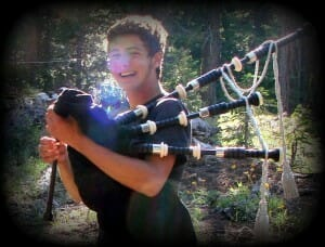 alex-volunteer-staff-lifesong-wilderness-adventures